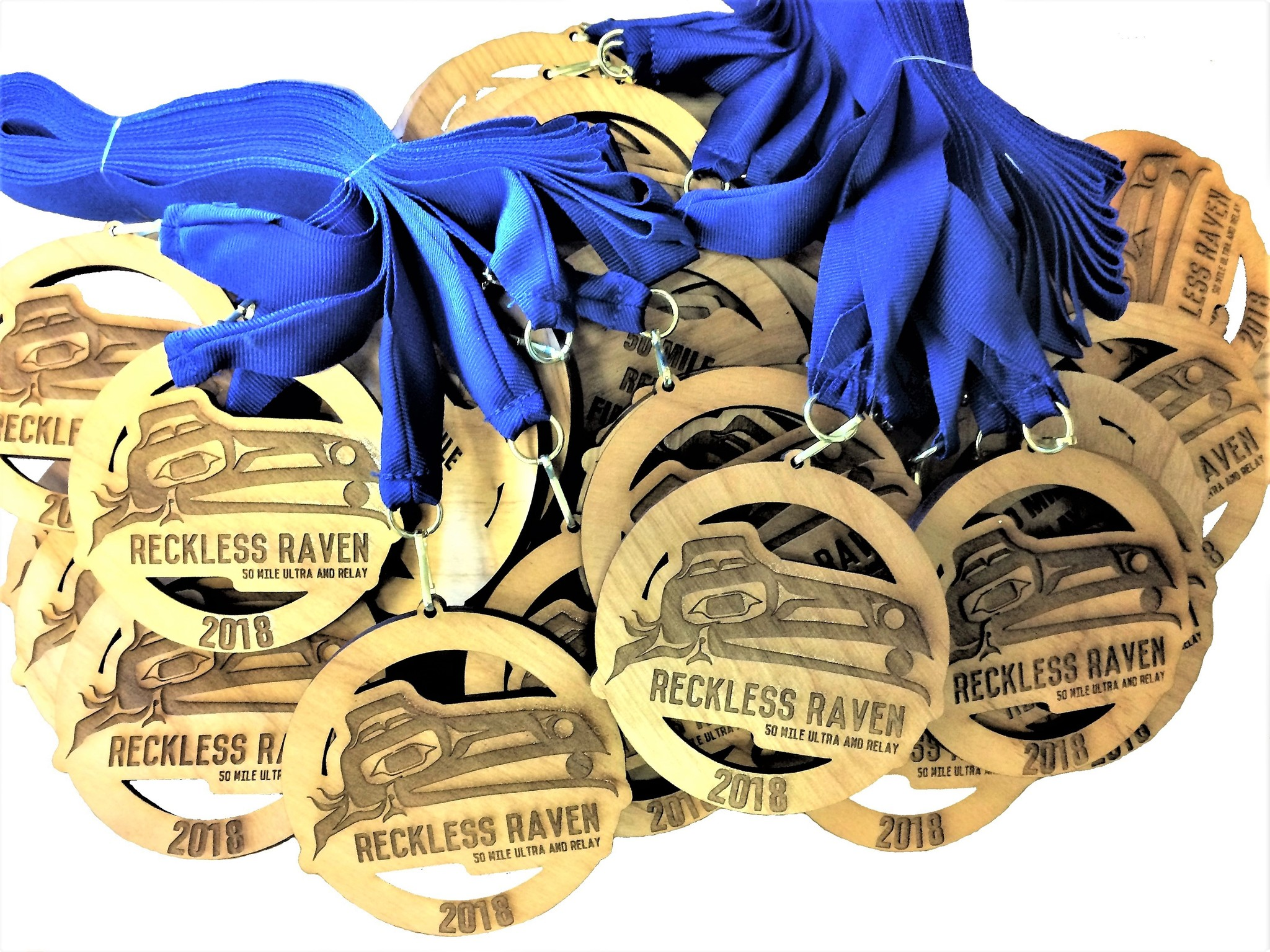 Medals • Heritage Wooden Gifts • BC Engraving & Wholesale